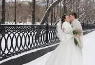 свадьба в Татьянин день